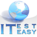 ITestEasy:Microsoft 70-089 Planning, Deploying, and Managing Microsoft