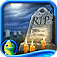 iPhone/iPadアプリ「Redemption Cemetery: Curse of the Raven (Full)」のアイコン