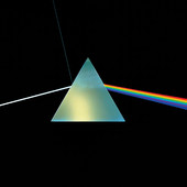 Pink Floyd | The Dark Side of the Moon (Remastered)
