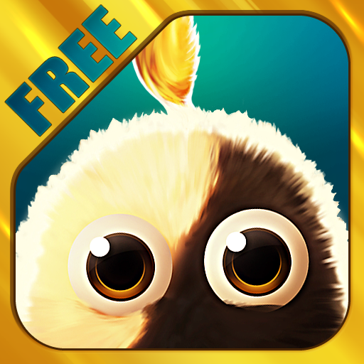 Furmins Free iOS