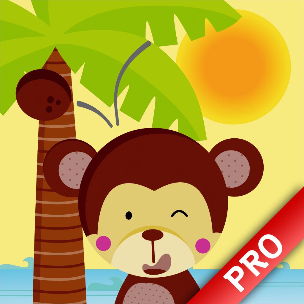 Tonkey Pro