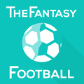 The Fantasy Football 2014/15