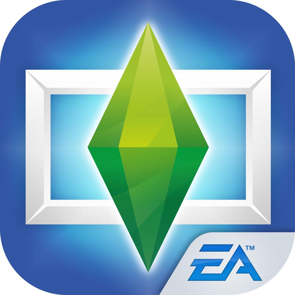 Die Sims™ 4-Galerie