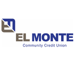 El Monte Community Credit Union